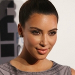 kim-kardashian-drdol-uces