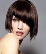 haircuts-asymmetric-women