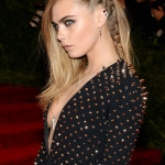 cara-delevingne-hairstyle