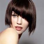 haircuts-asymmetric-women