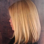 hnedy-melir-na-blond-vlasoch