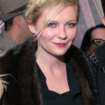 1-kirsten-dunst-braided-hairstyle