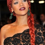 2-rihanna-hair-braid