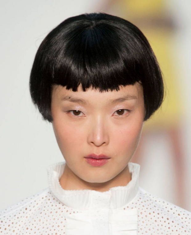 Pageboy Haircut Is The Trend That Will Always Be Around