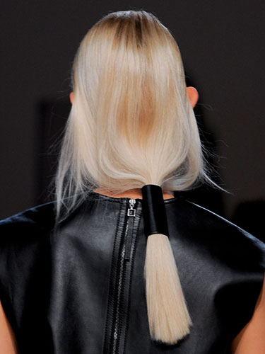 haircuts 2014 womens