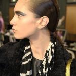 women-haircuts-2014