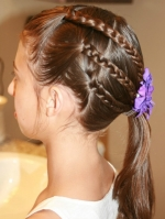 2-triple_braid_side_pony
