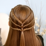 1-three_braid_tieback