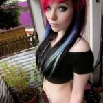 emo-vlasy-dlouhe