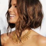 kate-beckinsale-fake-bob