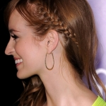 ahna-oreilly-braided-side