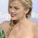 brooklyn_decker_french-braid