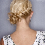 francuzsky-vrkoc_side-french-braid