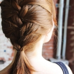 french-braid-classic