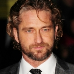 gerard-butler-haircut