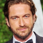 gerard-butler-with-curly-hair