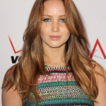 jennifer-lawrence-uces-2013