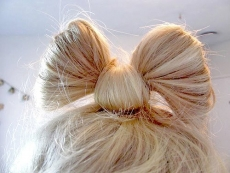 hair-bow-tutorial
