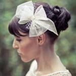 bride-bow-hairstyle