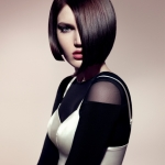 asymetric-bob-sassoon_salon