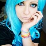 bledomodre-vlasy-lightblue-hair