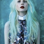 blue-blonde-hair_elle-canada