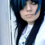 blue_hair_by_megstrangler