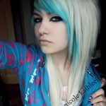 blue_hair_by_nicole_kathleen