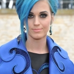 katy-perry-blue-updo