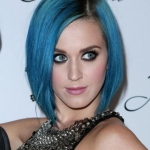 katy-perry-short_blue_hair