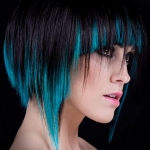 turquoise-highlights