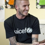 david-beckham-mohawk-hairstyle