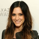 ashlee-simpson-ombre-hair
