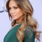 jennifer-lopez-ombre-hair