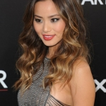 ombre-hair-trends