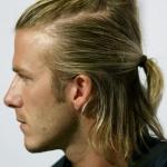 backham-dlouhe-vlasy-cop