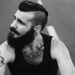 psychobilly-hair-for-men