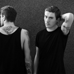psychobilly_hairstyle-men