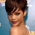 rihanna-haircut-2008-2