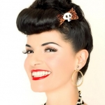 pin-up-girl-hairstyles