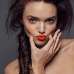 fishtail-hairstyle