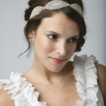 headband-bride-hairstyle
