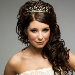 wedding-hair-bride-headband