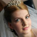 bridal-hairstyle-tiara-veil