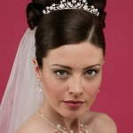 svadba-uces-korunka