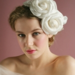12-silkcamellias-white-bridal