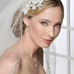 flower-accessory-women-bride-hair
