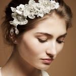 jenny-packham-dentelle-luxe-bridal-headdress