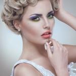 ruze-vlasy-svadba-wedding-hairstyle-roses