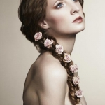 svadobny-vrkoc-s-kvetmi